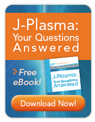 J-Plasma: Your Questions Answered